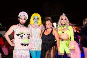 ILEA Into the Rainbow photo Zonies 2019-Main Gallery-0427.jpg