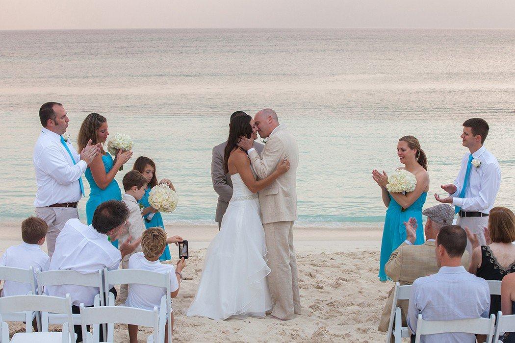 Cory & Jen's Wedding photo IMG_3796.jpg
