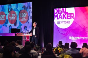Rakuten Marketing photo 20190611_Events_RakutenDealMakerNYC_Conference-49.jpg