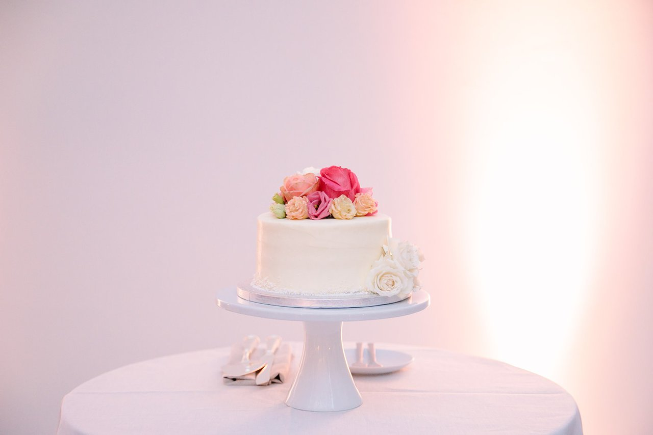 Sound River Studios Wedding photo details_226_websize.jpg