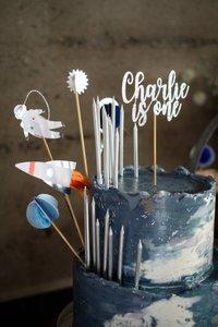 Space-Themed Birthday Party photo 508c3ee7-6a6d-48de-bcdb-649428fa8473.jpg