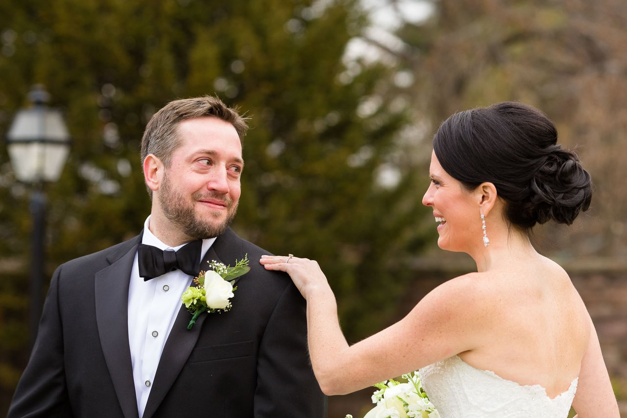 Weddings photo optimized-vail-fucci-228-kevin-lauren-wedding-1362.jpg