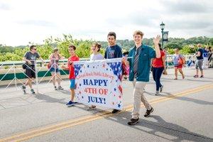 July 4th Parade photo July4th_RR-7073.jpg