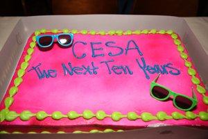 CESA Market Development Forum photo IMG_8458.jpg