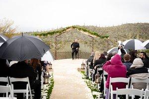 Wedding - Sean & Maren photo Sean_Marin Wedding_02_22_2019-84.jpg