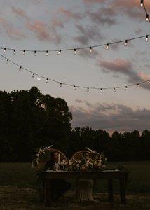 Rief Wedding  photo thereifs_wedding_KO-781.jpg
