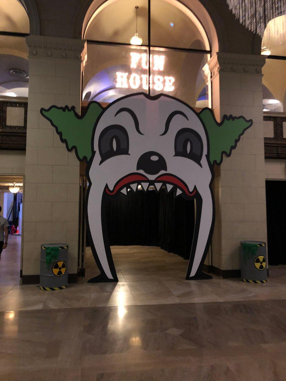 Halsey Presents: Gotham City photo IMG_3307 (1).jpg