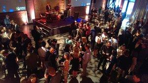 Moscone Post Event Reception photo 35110722604_88c094ce3b_o.jpg