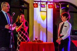 Sebby's Bar Mitzvah Party photo SweetGreenPhotographySebbysPArty-16.jpg