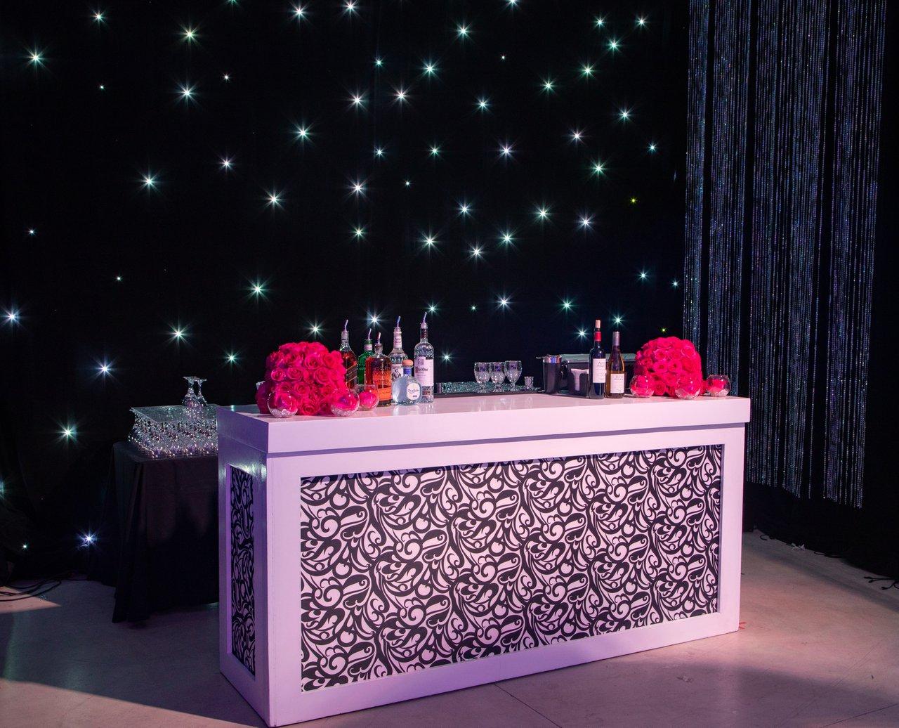 Mizell - 2019 Stars Among Us Gala photo 4.jpg