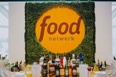 Food Network Magazine 10th Anniversary
