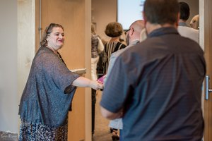 The Delores Project's Home At Last  photo SweetGreenPhotographyDeloresProjectBreakfast2019-8.jpg