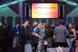 The Nature Conservancy Gala photo SWP__F1A9308.jpg
