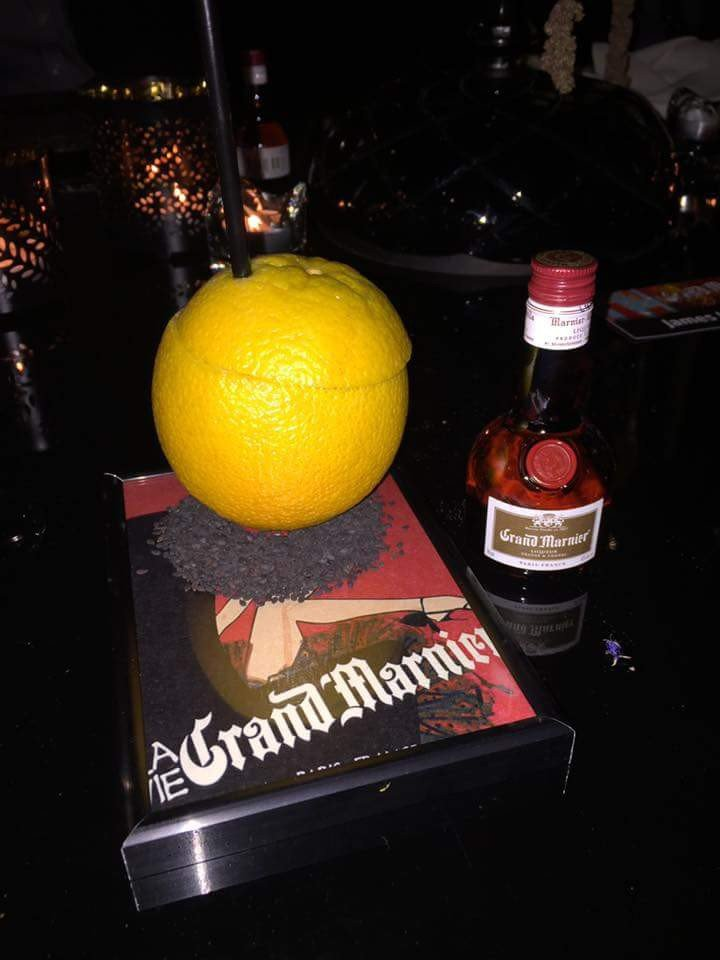 Grand Marnier Private Dinner photo grandmarnier4.jpg