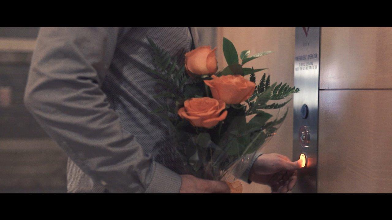 """Craymer """"Naked"""" Music Video photo Screenshot (20).jpg"""