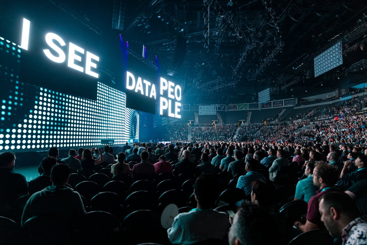 Tableau Conference  photo 2019.jpg