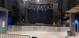 Concert Production photo 20200227_195440.jpg