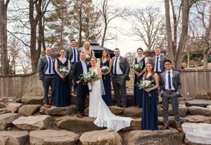 Mollie & Garrett Wedding photo Getting Ready Wedding Photos Pine Knob Mansion-45.jpg