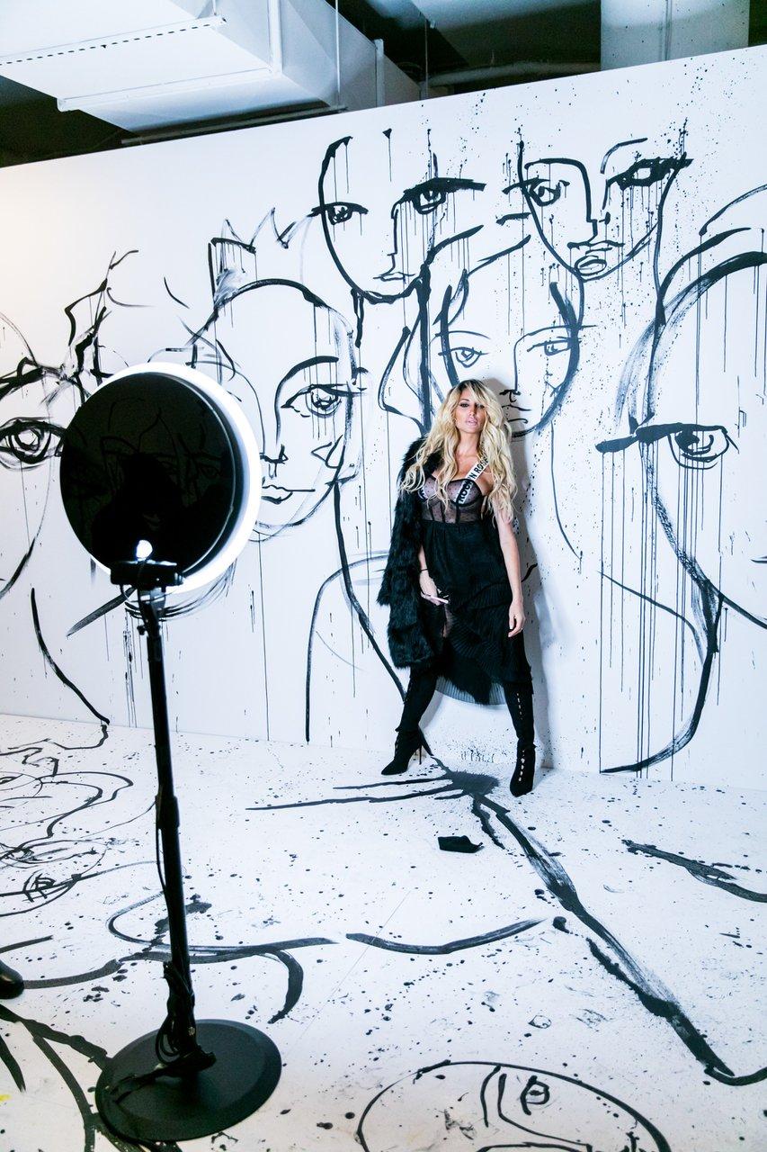 DIOR Fashion Week photo DIOR_NYC_0313.jpg