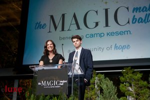 Magic Maker's Ball photo Kesem2019-5282.jpg