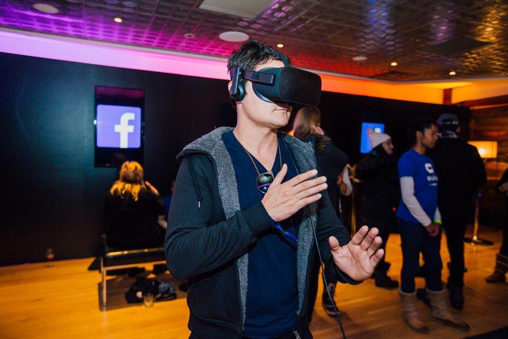 Oculus House @ Sundance  photo FB.jpg