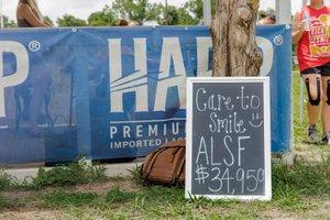 Alex's Lemonade Stand Fundraiser – PHR photo PHR_ALSF_19-6698.jpg