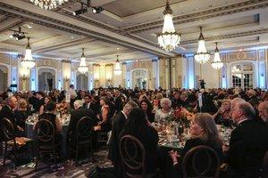 ACM Awards Dinner at the Palace Hotel photo ACM2019-Misti-Layne_294.jpg