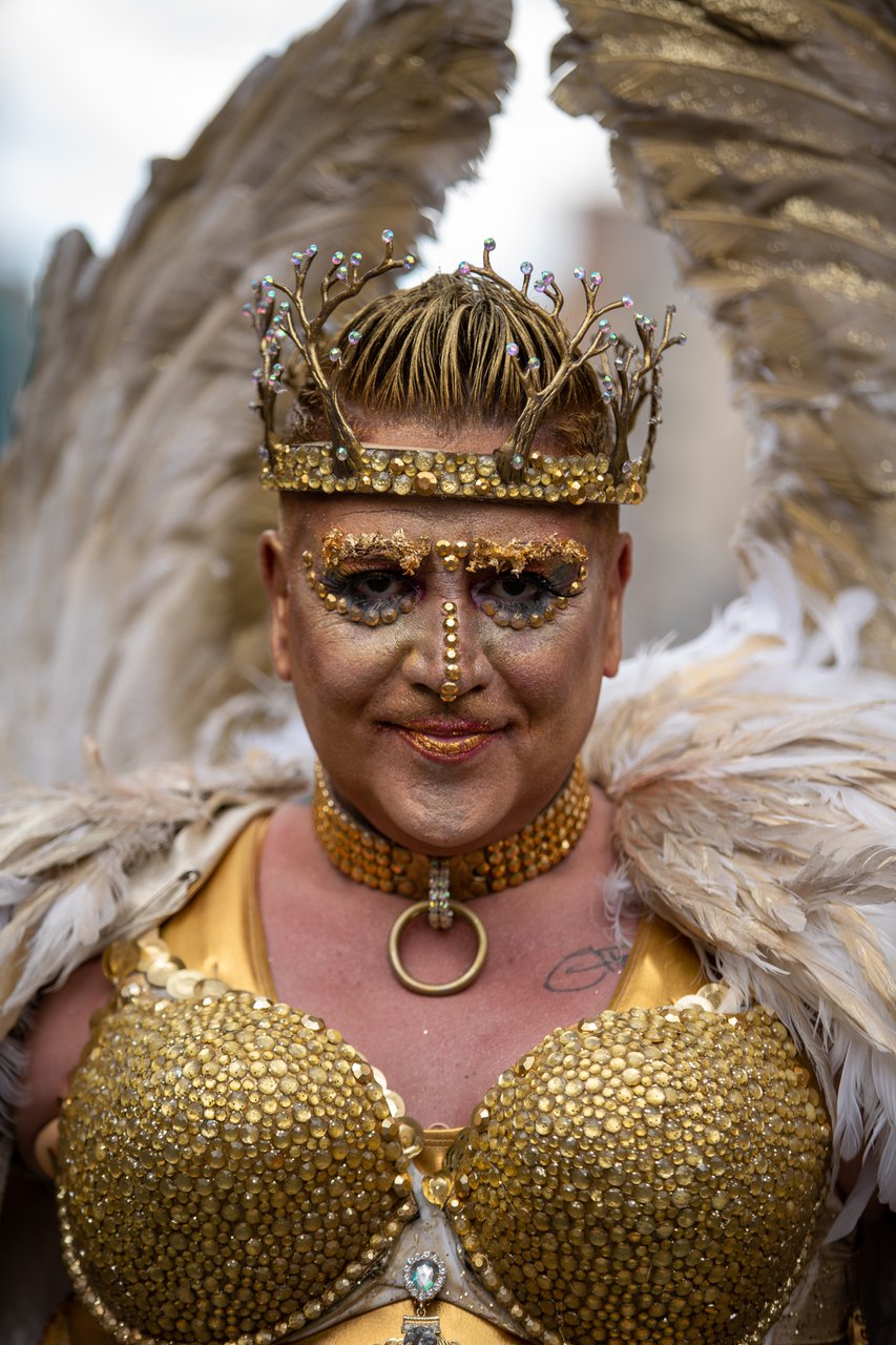 NYC PRIDE MARCH WORLDPRIDE 2019  photo BFA_28660_3732342.jpg