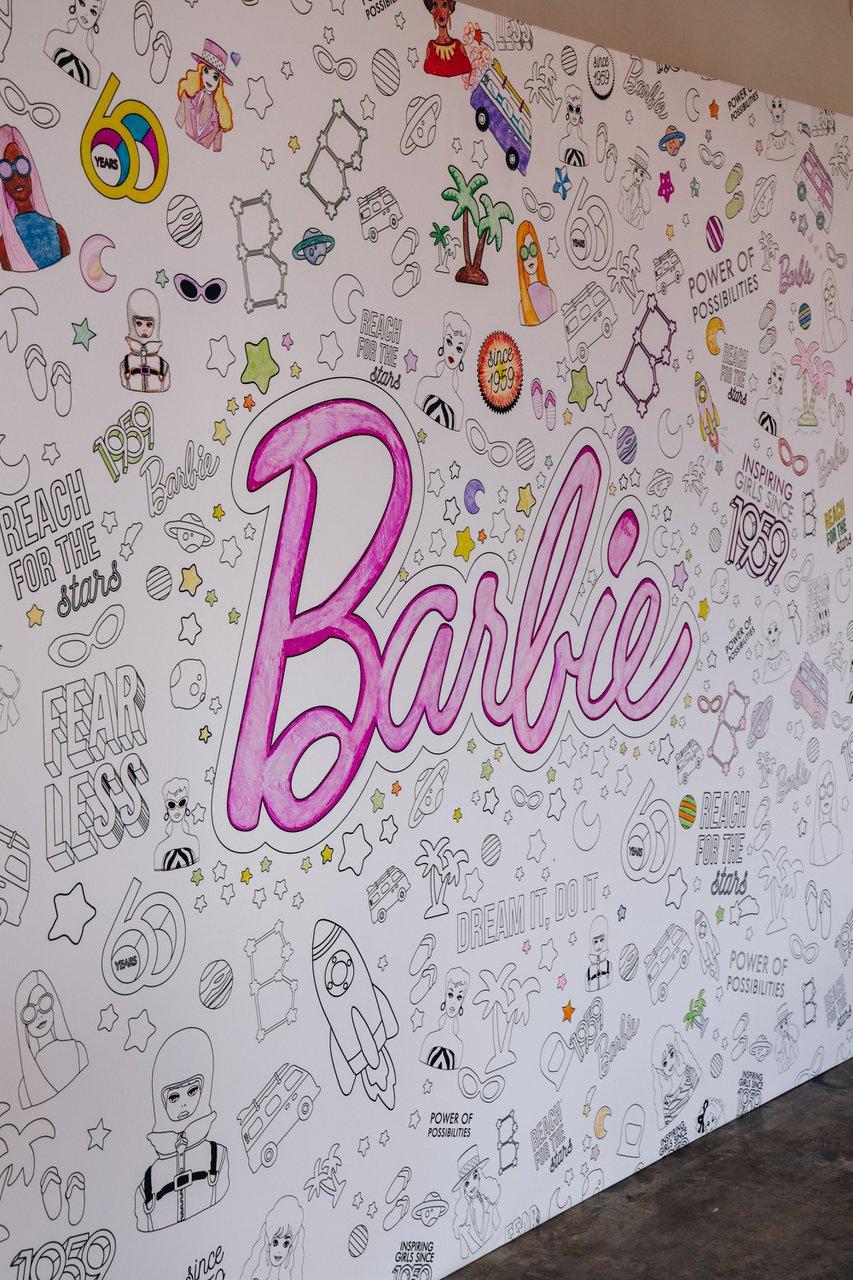 Barbie x Target photo _I3A6187.jpg