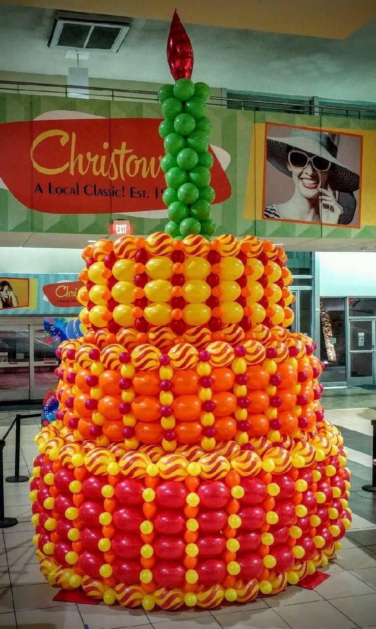 Happy Birthday to the Mall photo christown rainer cake.jpg