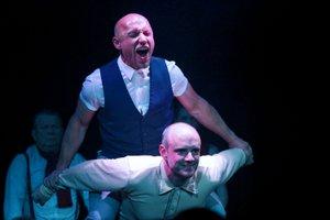"Brighton Fringe Festival England""A Play"" photo IMG_0413smaller-4400-94-200.jpg"