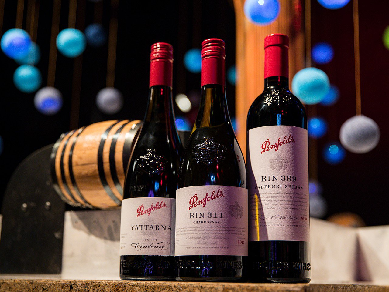 Penfolds x Cedar Lake  photo Penfolds_0002_Gradient_Penfold_Launch-Event-2018_RD2-Final-Delivery_IMG_3064.jpg