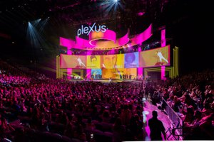Plexus Rise Up photo Plexus-172.jpg