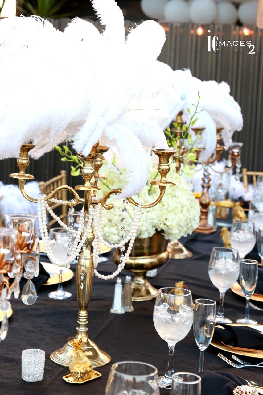 Great Gatsby Gala photo Tere50-087.jpg