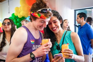 Bubly Sparkling Water at LA Pride photo OHelloMedia-BublySparklingWater-LAPrideParade-TopSelect-09963.jpg