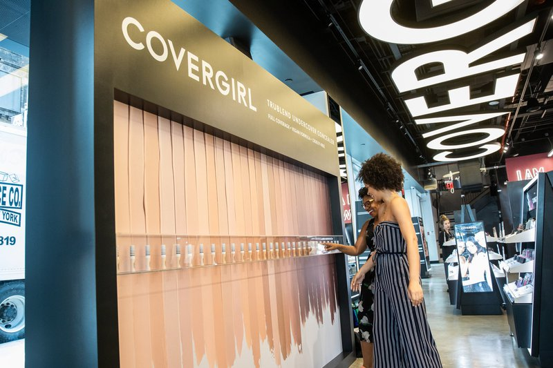 Covergirl Press Preview  photo 4V4A1550.jpg