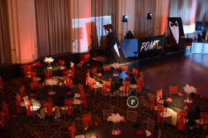 Gala for Penn Dental Medicine photo FE556090-15B5-4B4B-82C2-EDE82DC8B048.jpg