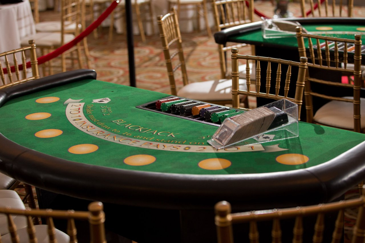Casino Themed Corporate Party photo Marple2017-10.jpg