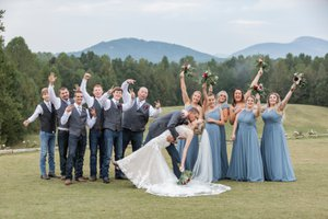 Smith Wedding photo IMG_1402 copy.jpg