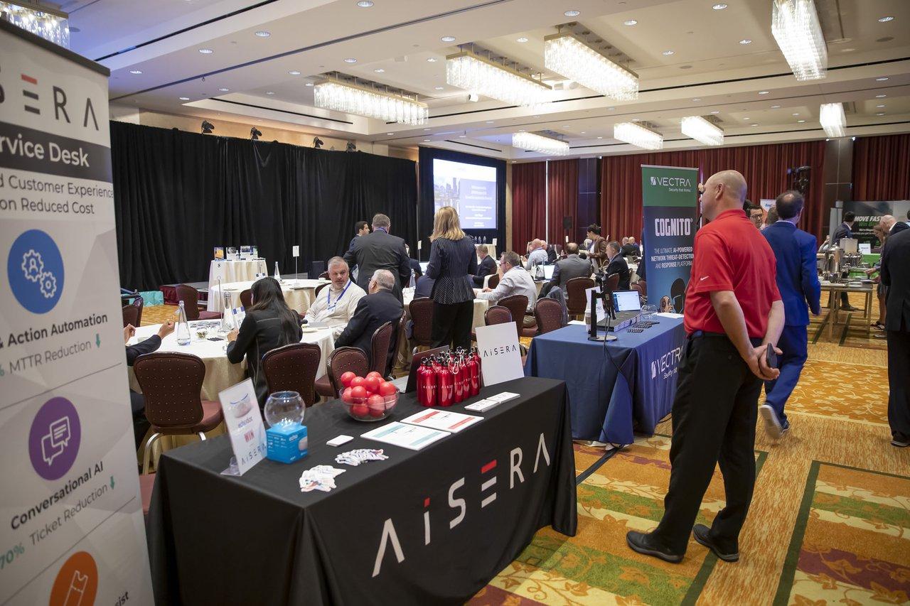 HMG Strategy Summit Boston 2019 photo LO_REZ_Q1A8770.jpg