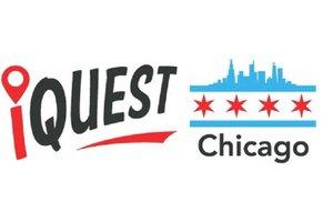 iQuest Chicago - Adventure Hunt photo TV photo 4.jpg