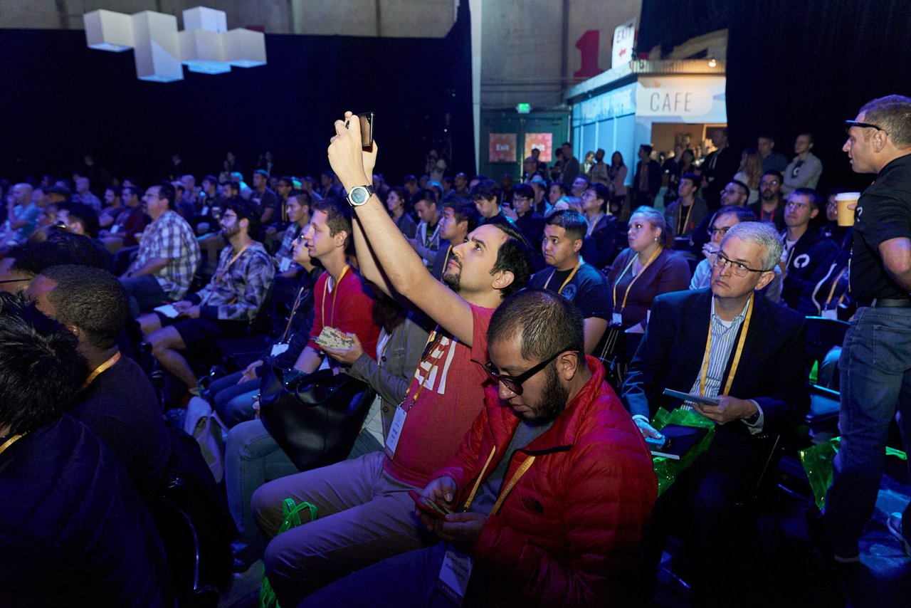 GitHub Universe photo Watson_181016_0382_proof.jpg
