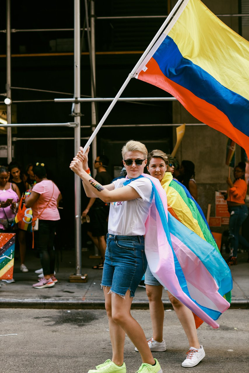 Pride 2019 photo 20190630_Events_ItGetsBetter_ParadePREVIEW-10.jpg