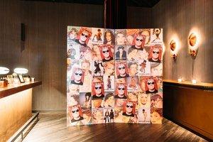 Michael Kors x Interview Magazine  photo *10.jpg