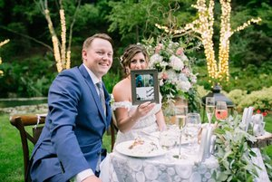 Amanda & Devon's Wedding Reception photo Vendry-image4.jpg