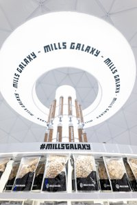 General Mills // Mills Galaxy photo J FAM-25.jpg