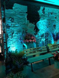 Tiffany Paper Flower Launch photo 1558372732850_IMG_6119-XL.jpg