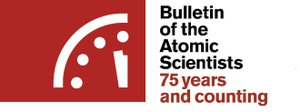 Bulletin of the Atomic Scientists photo 1060044.jpg
