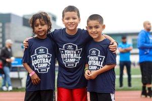 Hyundai Youth Football Camps photo OHelloMedia-Hyundai-YouthFootballCamps-LA-TopSelect-3590.jpg