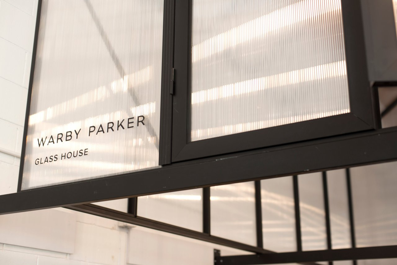 Warby Parker Flagship photo WP_0044.jpg